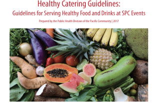 Healthy-catering-at-SPC-events-cover.jpeg