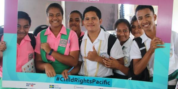 [VIRTUAL]United Nations 75th Commemoration UN Charter We The Peoples – Reflections on the 84th Committee on the Rights of the Child