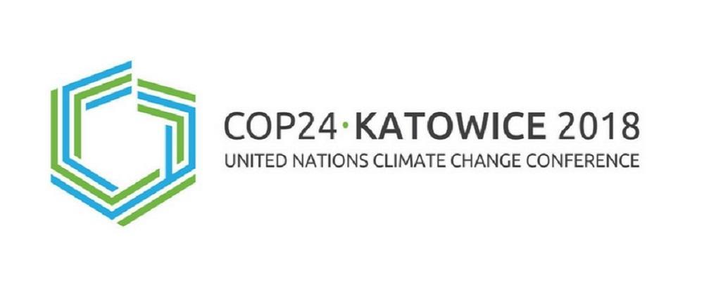 Resultado de imagem para cop24 katowice