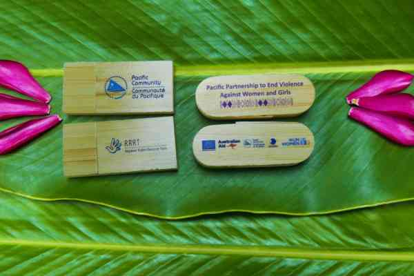 Pacific Commonwealth Project goes Green