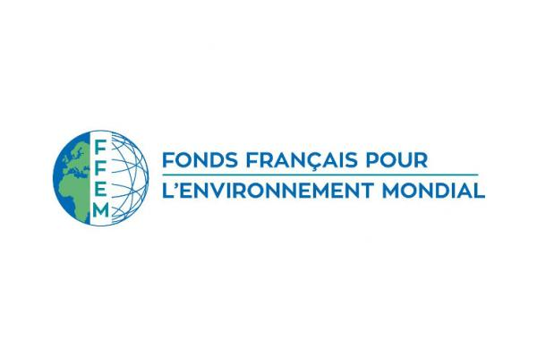French Facility for Global Environment