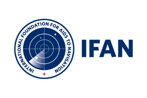 International Foundation for Aids to Navigation (IFAN)