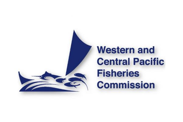 Commission des pêches du Pacifique occidental et central (WCPFC)