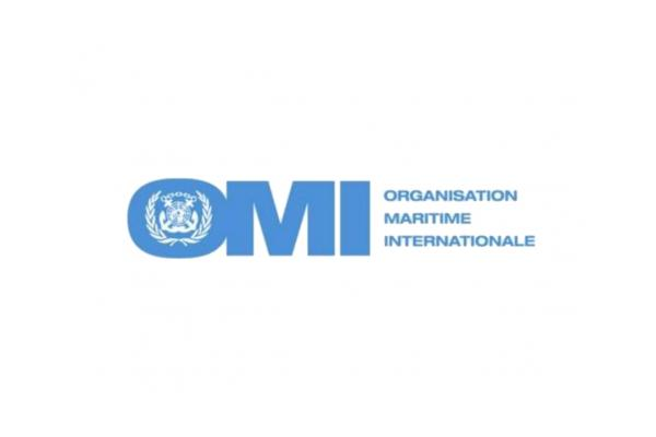 Organisation Maritime Internationale (OMI)