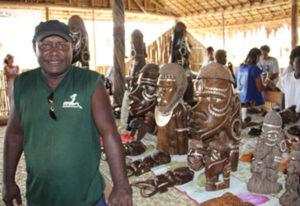 pacific artisans