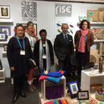 Partners enhance knowledge of intellectual property rights for Samoan cultural producers