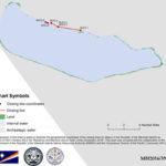 Marshall Islands declares maritime boundaries to UN