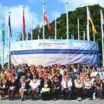 Boost for women in Pacific maritime sector