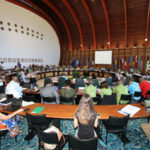 Historic Pacific Community governing body meeting to convene in New Caledonia