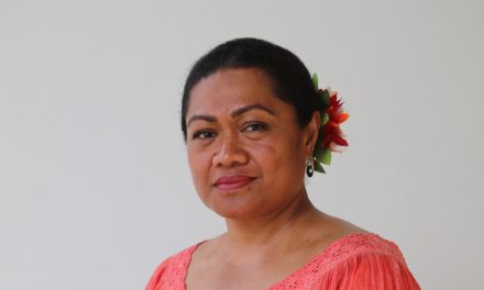 Address on behalf of the Pacific Community by Leituala Kuiniselani Toelupe Tago – Elisara, Director, Social Development Programme – Opening of the 12th Festival of Pacific Arts