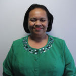Director of Statistics for Development Division announced