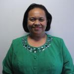 Une nouvelle directrice à la tête de la Division statistique pour le développement