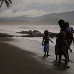 Les implications de l'Accord de Paris pour l'océan mondial