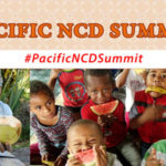 Pacific summit to strengthen response to non-communicable diseases crisis