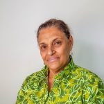 Speaking points for Deputy Director-General, Pacific Community, Dr Audrey Aumua – Launch of Vulnerability of Pacific Agriculture and Forestry to Climate Change