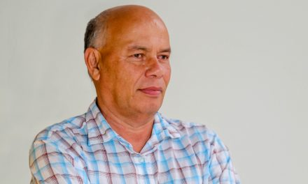 Education statement by pacific community director-general, Colin Tukuitonga,  marking the release of the PILNA 2015 regional results