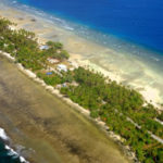 Marshall Islands begins drought-related Post Disaster Needs Assessment