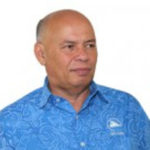 Addressing slow health progress across Pacific