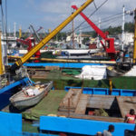 Supporting maritime governance and safety management in Solomon Islands