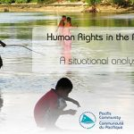 Pacific human rights analysis released