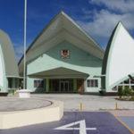 Kiribati MPs discuss human rights for development