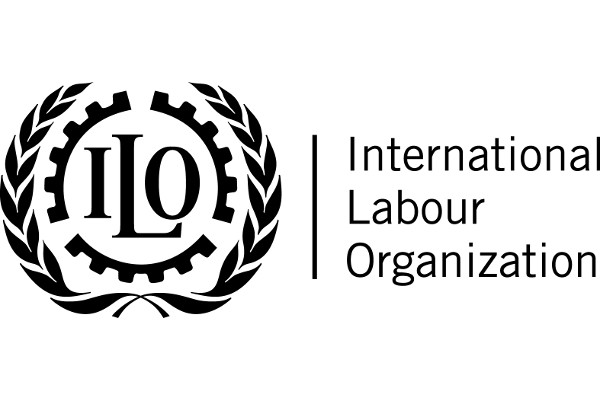 Organisation internationale du Travail (OIT)