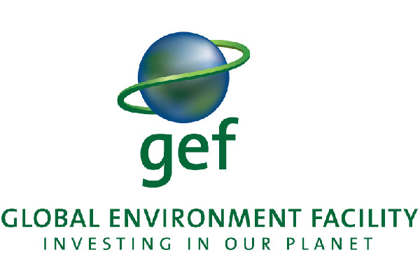 Global Environment Facility (GEF)