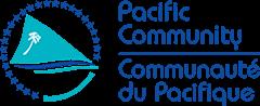 SPC Corporate Site