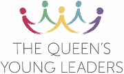 Queen's Young Leaders Programme