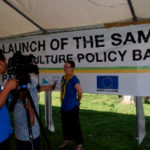 Samoa Agriculture Policy Bank launched