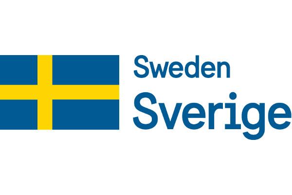 Agence suédoise de coopération internationale pour le développement