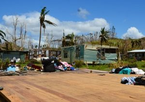 winston_lr-suva-to-have-more-early-warning-sirens-for-disasters-spc-news