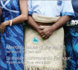 La maison commune du Pacifique – l'histoire de la CPS de 1947 à 2007