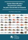 Guide d'identificaiton des poissions côtiers les plus consommés en Océanie