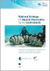 National Strategy on Aquatic Biosecurity for the Cook Islands