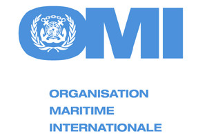 Organisation Maritime Internationale