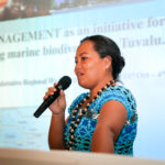 Integrated ocean management unites the Pacific