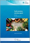 Pacific nutrition workshop report ― Nadi, Fiji 28–30 November, 2017