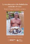 La transformation des holothuries en bêches-de-mer : Manuel à l'usage des pécheurs océaniens (Southern Cross University and SPC)
