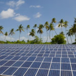Zoom – Tokelau leads world in renewable energy