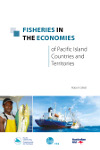 Benefish report by Gillett - Fisheries in the economies of Pacific Island Countries and Territories
