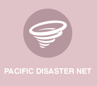 PACIFIC DISASTER NET