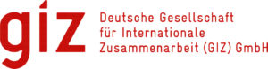 GIZ - SPC Partner