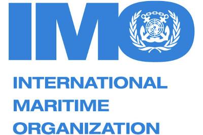International Maritime Organisation