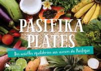 Pasifika Plates