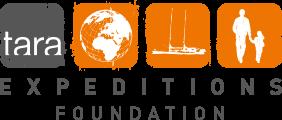 Tara Foundation