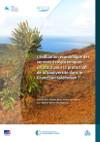 eese-atout-biodiversite-grand-sud