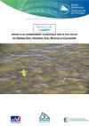 impact-du-changement-climatique-sur-le-site-pilote-du-grand-sud