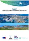rapport-verdisst-fiscalite-etape1