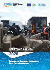 Strategic Agenda 2020 – Excellence in Emergency Management Safer Pacific Community